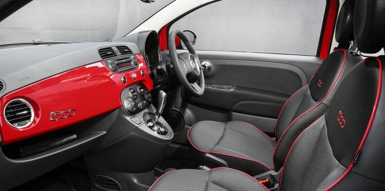 2015 Fiat 500_09