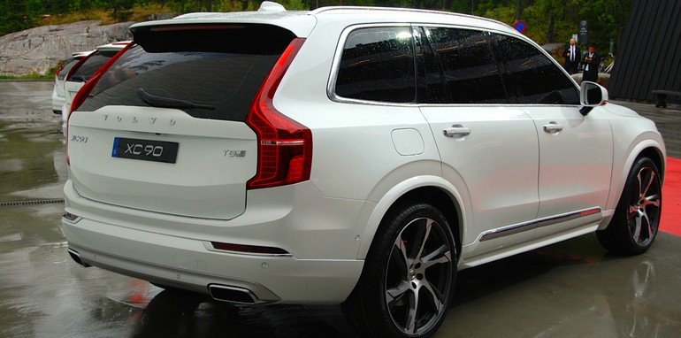 2015 Volvo XC90 launch_15