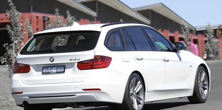 BMW-3-Series-Touring68