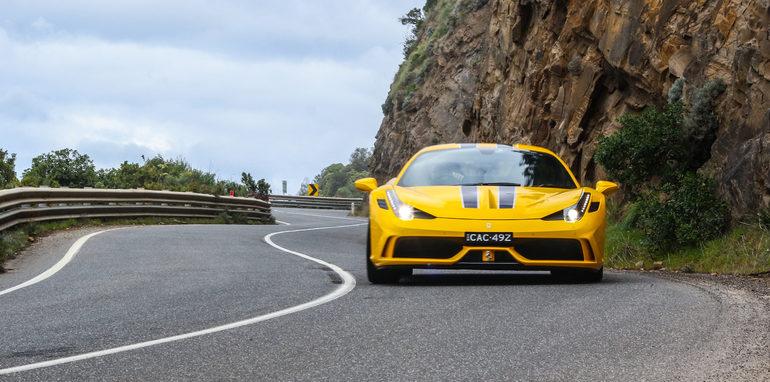 Ferrari-458-Speciale-40