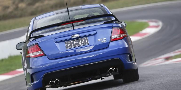 Ford-FPV-GT-F-13