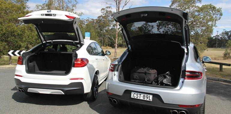 Porsche-Macan-vs-BMW-X4-29