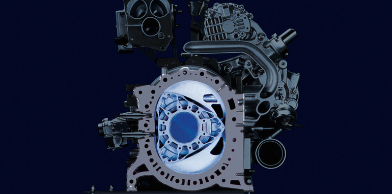 rotary-engine