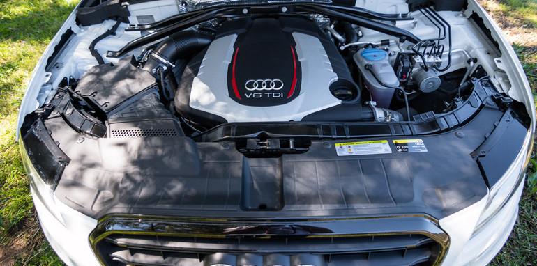 2014 Audi SQ5-07