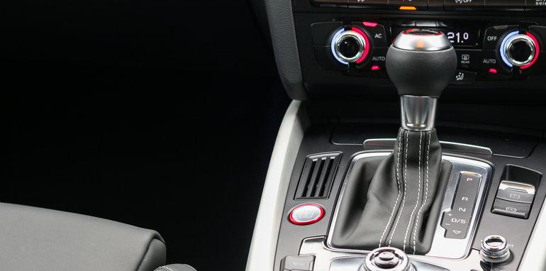 2014-Audi-SQ5-TDI-18