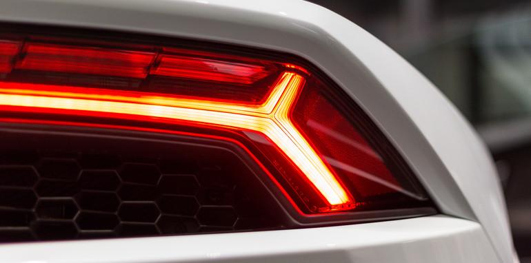 2014 Lamborghini Huracan Australia-14