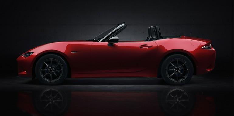 2015 Mazda MX-5_1