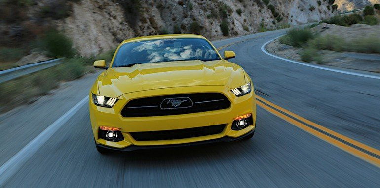 2015-Mustang-GT-CartoCar-Angeles-National-Forest-005
