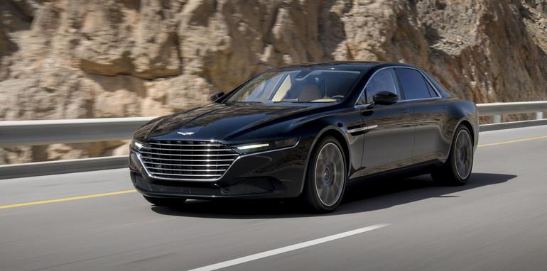 Aston-Martin-Lagonda-1