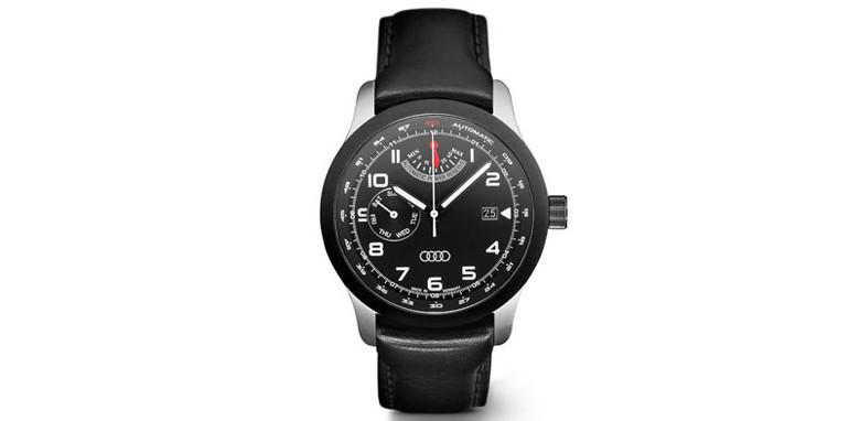 Audi Watch