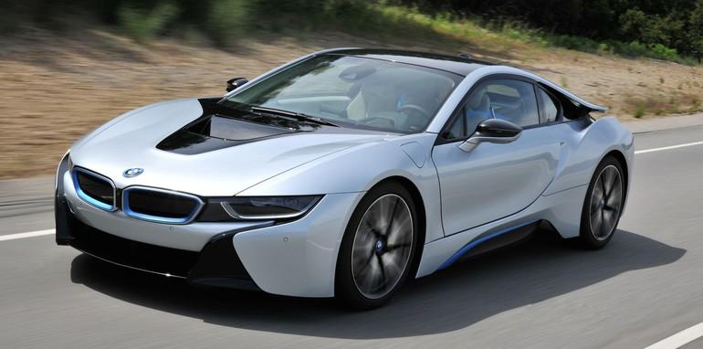 BMW-i8-16