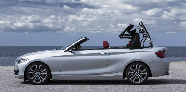 BMW_2_Series_Convertible_6