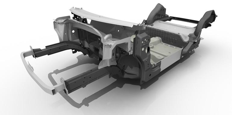 Citroen C4 Cactus Airflow 2L concept_06