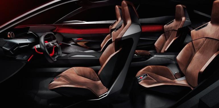 Peugeot Quartz Concept_11