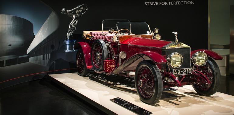 Rolls-Royce-Exhibition-1-e1363736359687