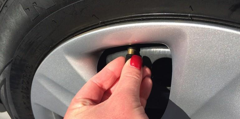 Tyre_Pressure5