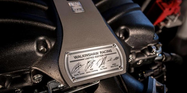 walkinshaw-racing-limited-edition-commodore-1