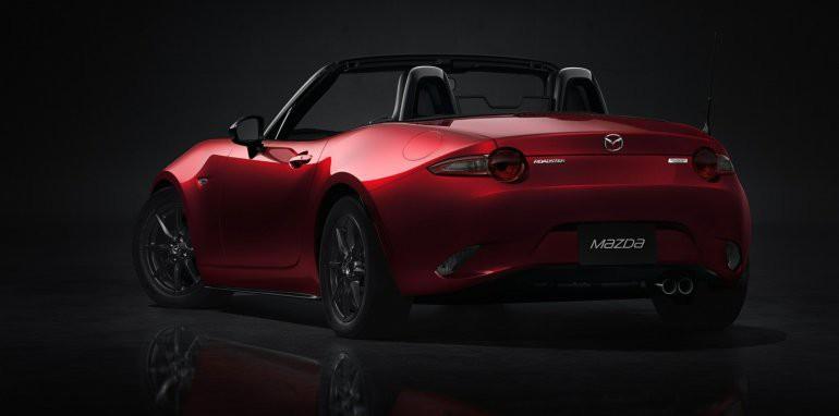 x2015-Mazda-MX-5__4.jpg.pagespeed.ic.k7ADitAVCn