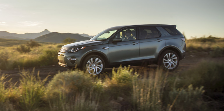 2015-land-rover-discovery-sport-7