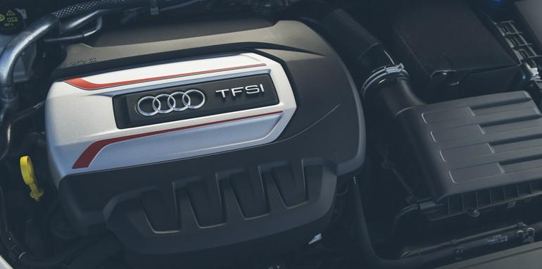 Audi S3 Cabriolet_01