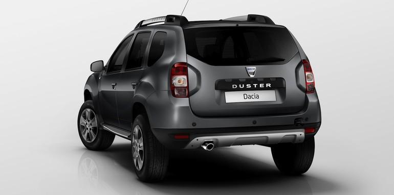 Dacia-Duster-Facelift-2
