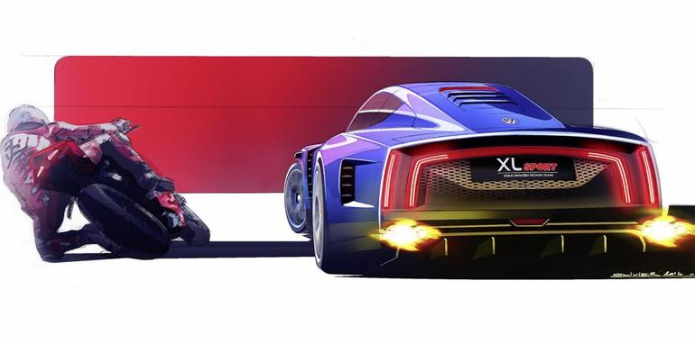 VW_XL2_6
