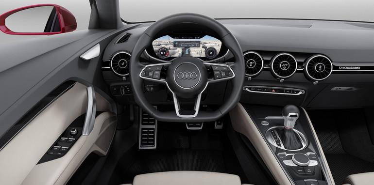 audi-tt-sportback-concept-09-1