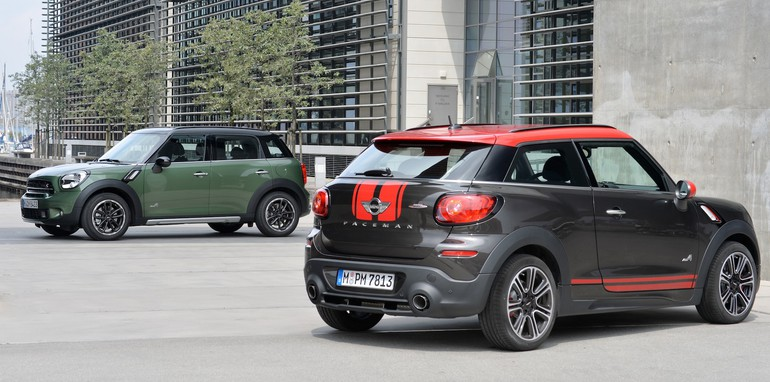 mini-countryman-paceman