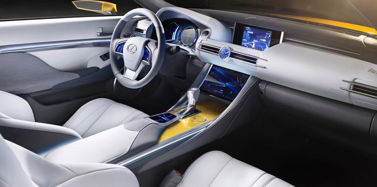 2014_LA_Auto_Show_Lexus_LF_C2_Concept_032hr-2