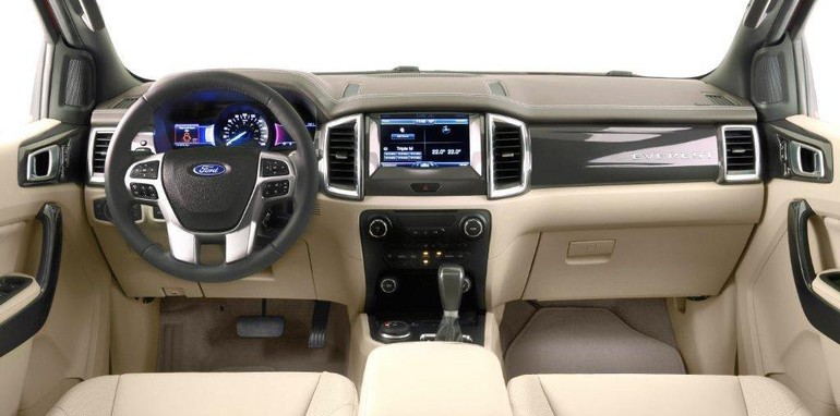 2015-ford-everest-5