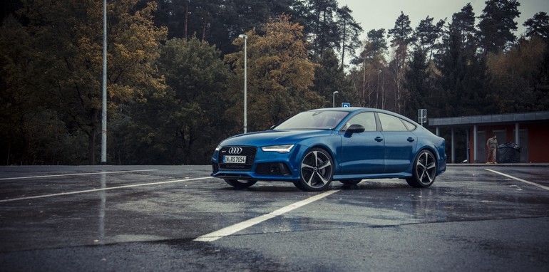 Audi-RS-German-Drive-38