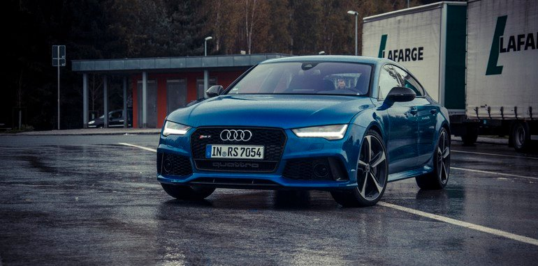 Audi-RS-German-Drive-39
