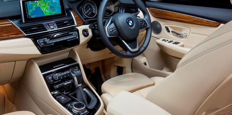 BMW_2Series_ActiveTourer_6