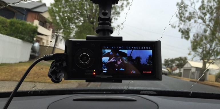 Kogan-Car-DashCam-Review1
