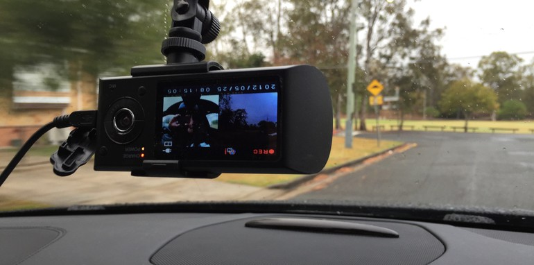 Kogan-Car-DashCam-Review2