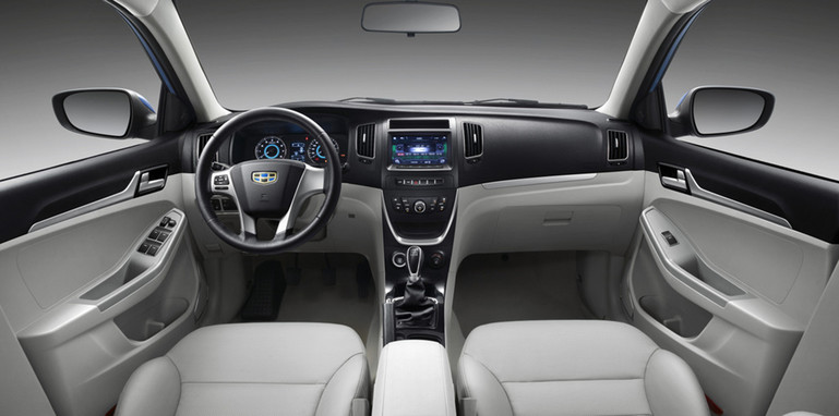 geely-new-vision-interior