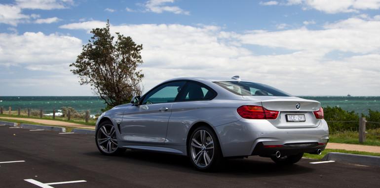 2014-BMW-435i-coupe-4