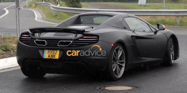 McLaren-Sport-Series-mule-2