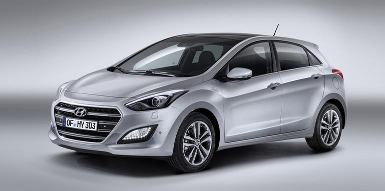 hyundai-i30-facelift-five-door-front