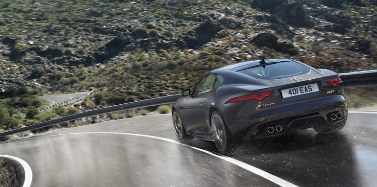 jaguar-f-type-update-rear