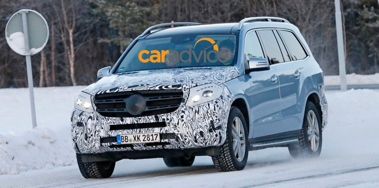 2015-Mercedes-Benz-GLS-1