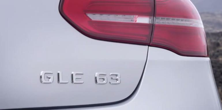 Mercedes-AMG GLE 63 Coupe_5