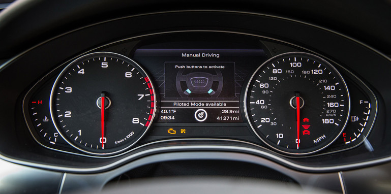 audi-a7-piloted-driving-instruments