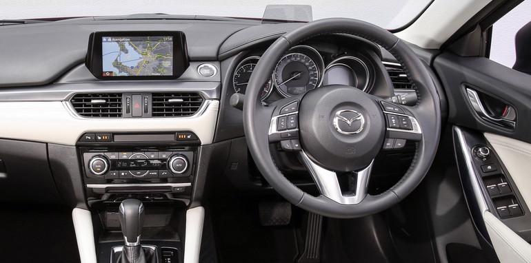 2015 Mazda 6-27