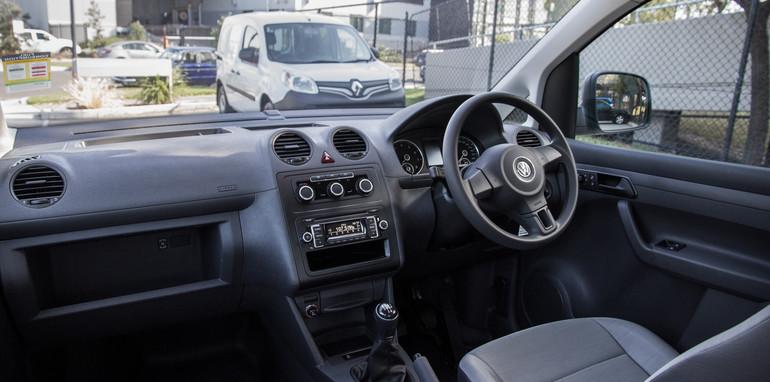 2015-january-small-vans-comparison-5