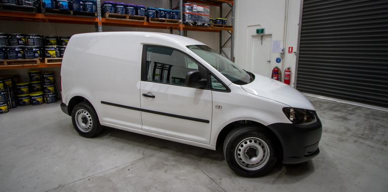 2015-january-small-vans-comparison-56