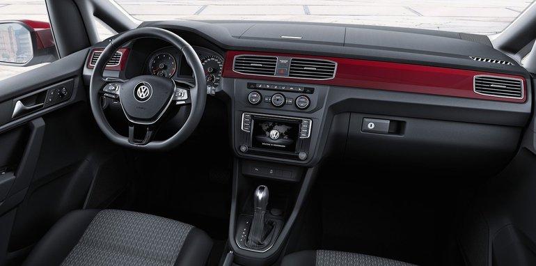 2015-volkswagen-caddy-15