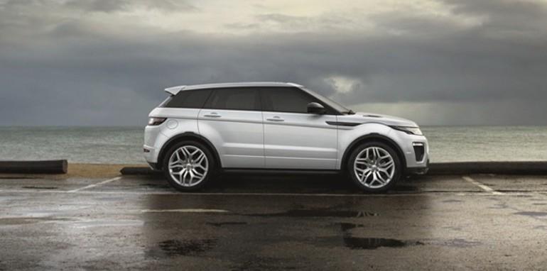 2016 Range Rover Evoque__8