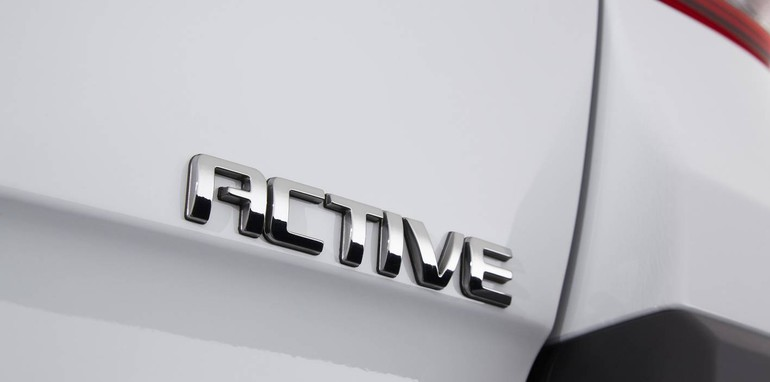 Holden Captiva 7 Active_3