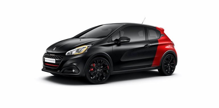 Peugeot-208-GTi-by-Peugeot-Sport-1